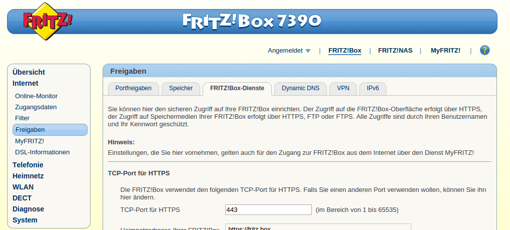 fritzbox_security_service